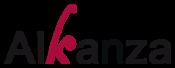 Alkanza